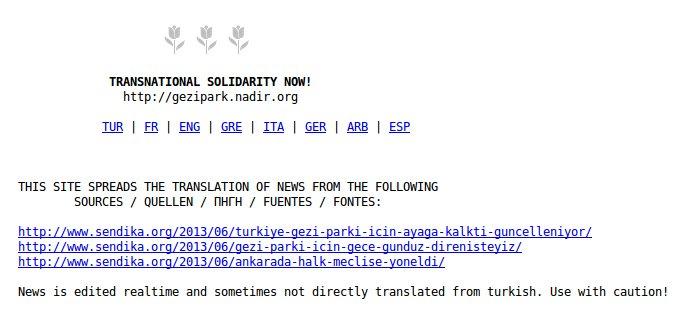 http://juralib.noblogs.org/files/2013/06/083.jpg