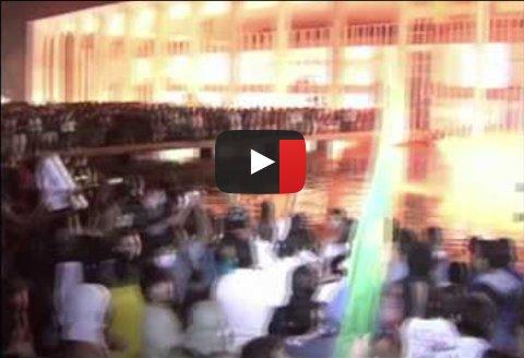 http://juralib.noblogs.org/files/2013/06/1110.jpg
