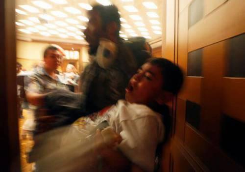 http://juralib.noblogs.org/files/2013/06/126.jpg