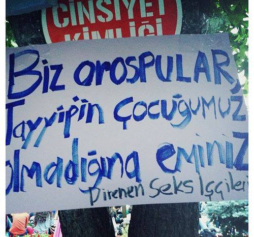 http://juralib.noblogs.org/files/2013/06/146.jpg