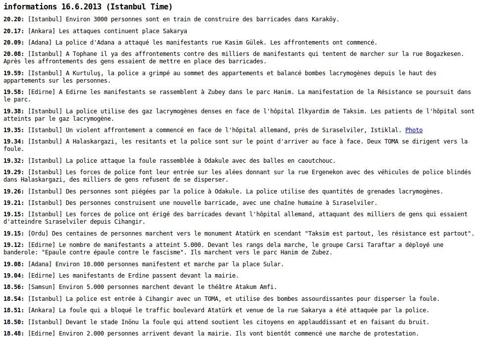 http://juralib.noblogs.org/files/2013/06/156.jpg