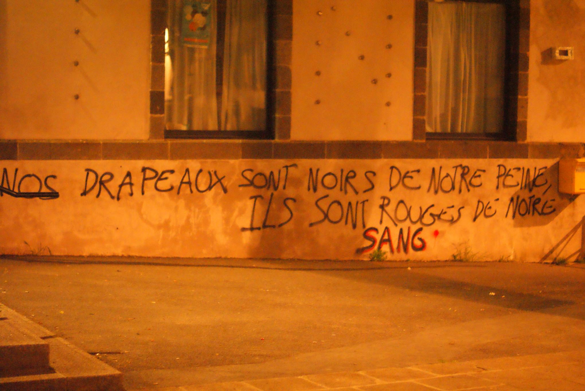 http://juralib.noblogs.org/files/2013/06/DSC00077.jpg