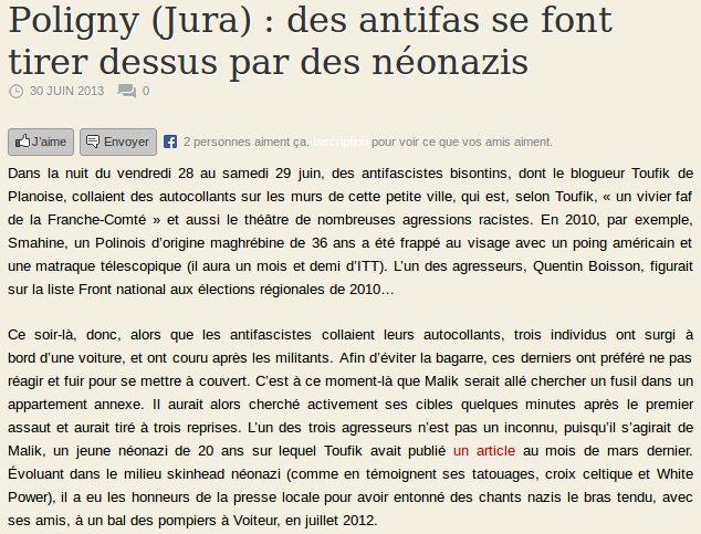 http://juralib.noblogs.org/files/2013/07/01.jpg