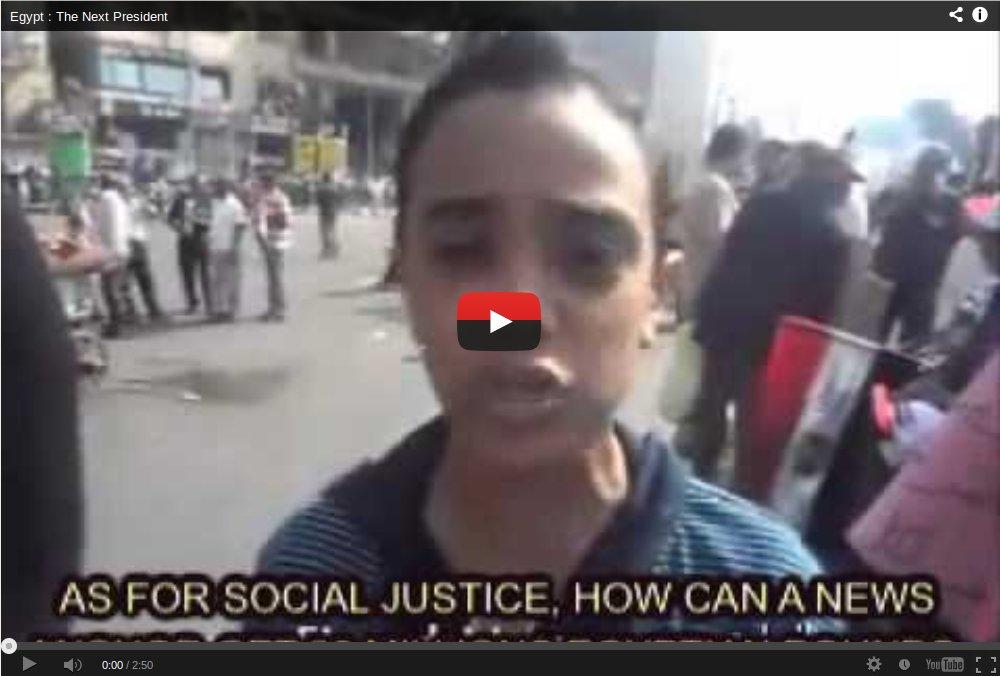 http://juralib.noblogs.org/files/2013/07/013.jpg