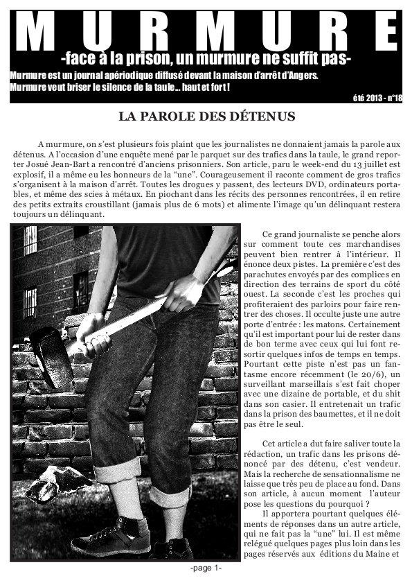 http://juralib.noblogs.org/files/2013/07/018.jpg