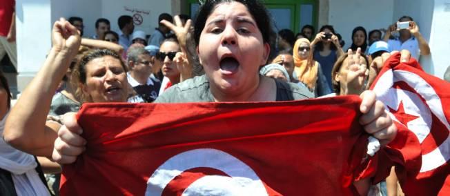 http://juralib.noblogs.org/files/2013/07/019.jpg
