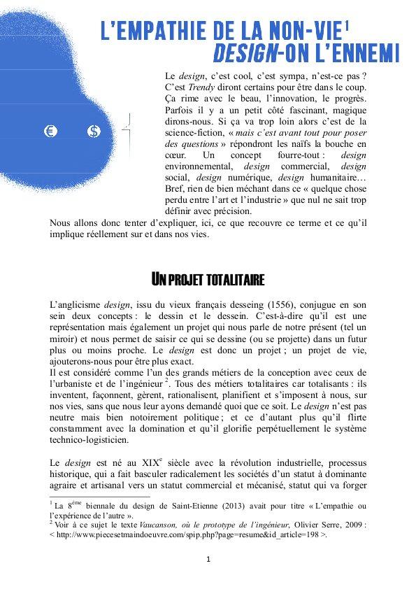 http://juralib.noblogs.org/files/2013/07/045.jpg