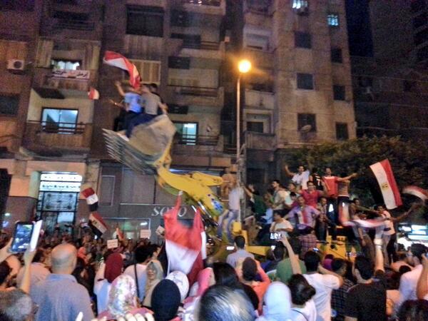 http://juralib.noblogs.org/files/2013/07/162.jpeg