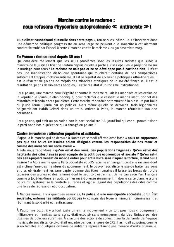 http://juralib.noblogs.org/files/2013/11/033.jpg
