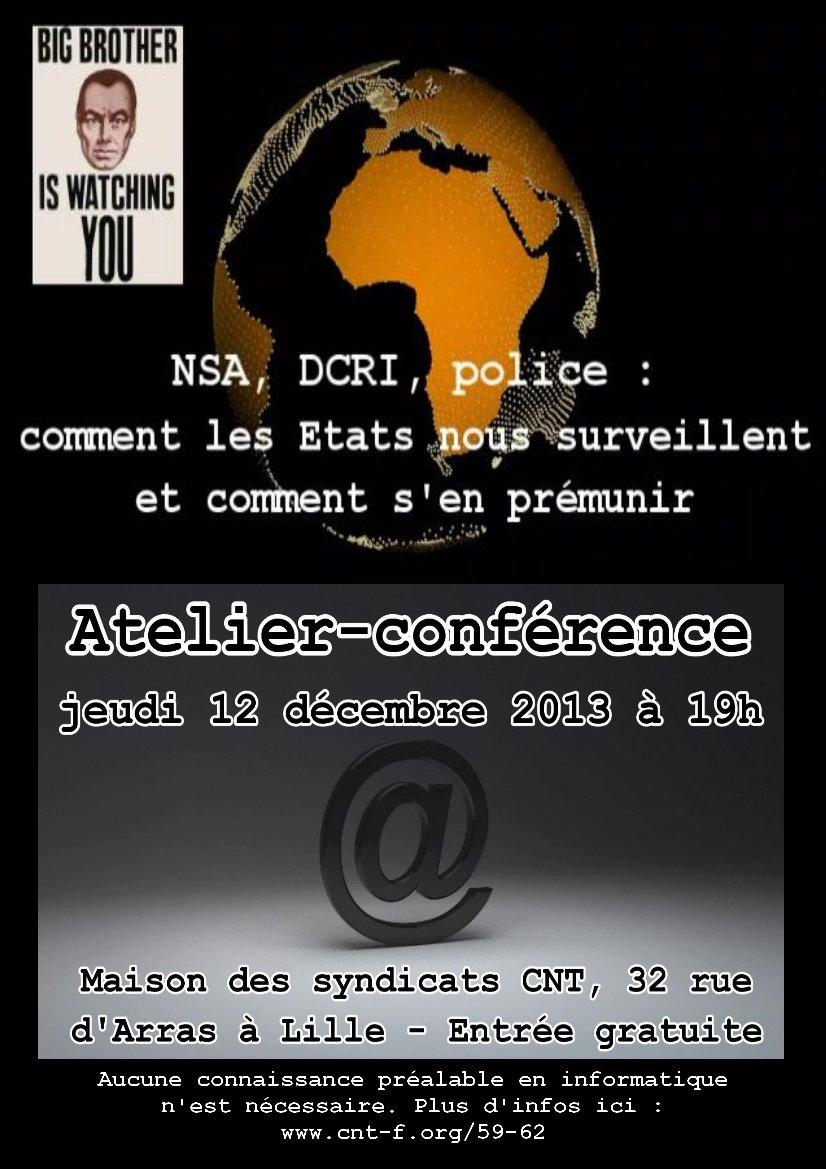 http://juralib.noblogs.org/files/2013/12/001.jpg