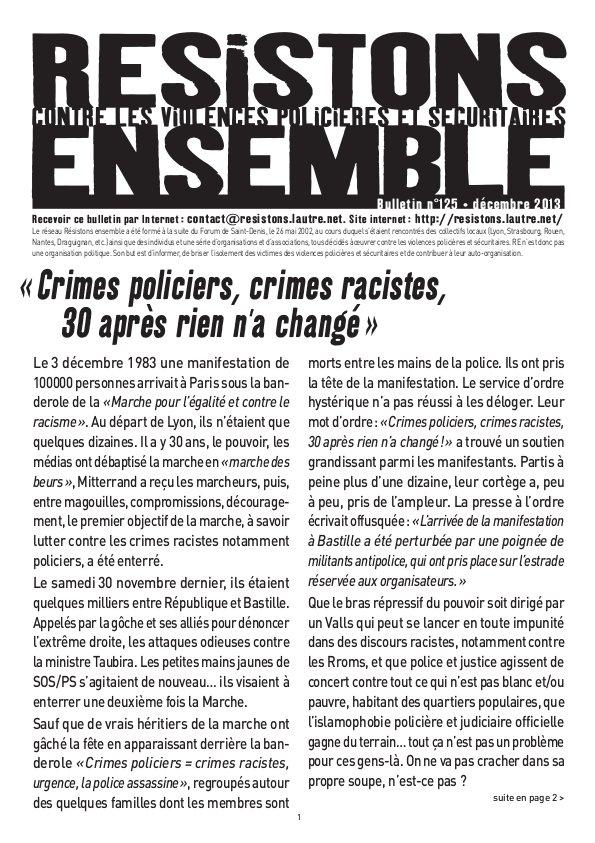 http://juralib.noblogs.org/files/2013/12/003.jpg