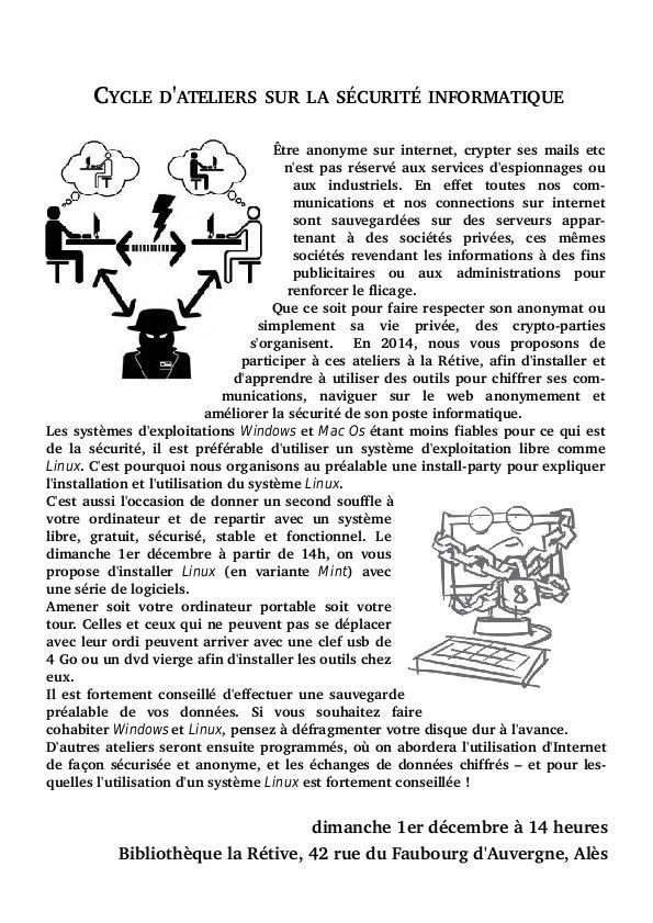 http://juralib.noblogs.org/files/2013/12/004.jpg