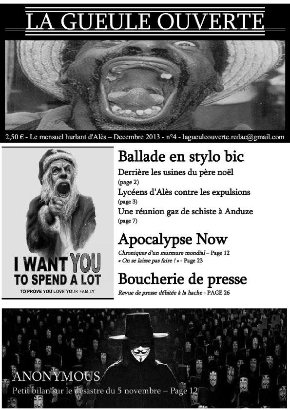 http://juralib.noblogs.org/files/2013/12/014.jpg