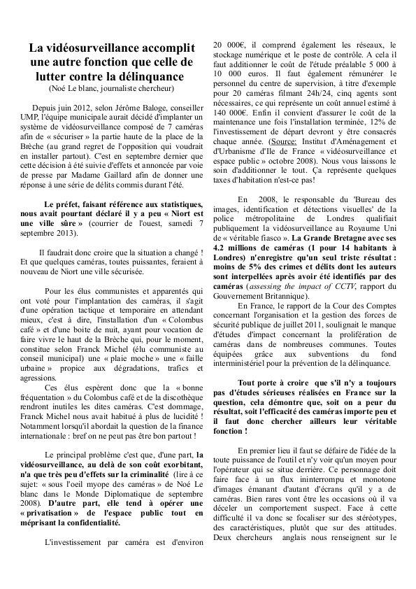 http://juralib.noblogs.org/files/2013/12/015.jpg