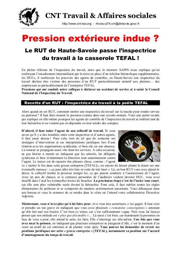 http://juralib.noblogs.org/files/2013/12/019.jpg