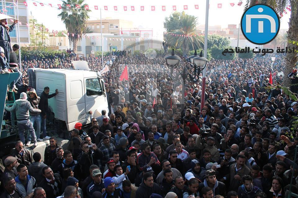 http://juralib.noblogs.org/files/2013/12/02.jpg