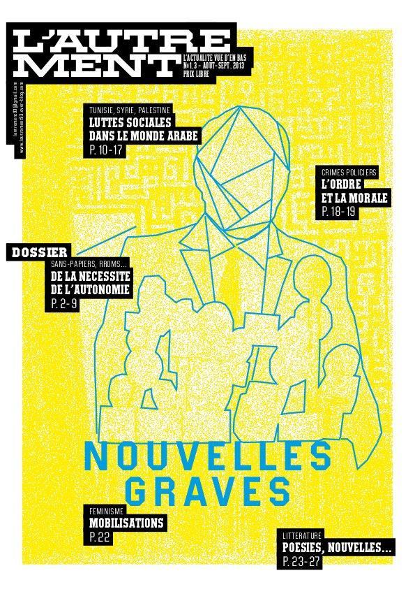 http://juralib.noblogs.org/files/2013/12/021.jpg