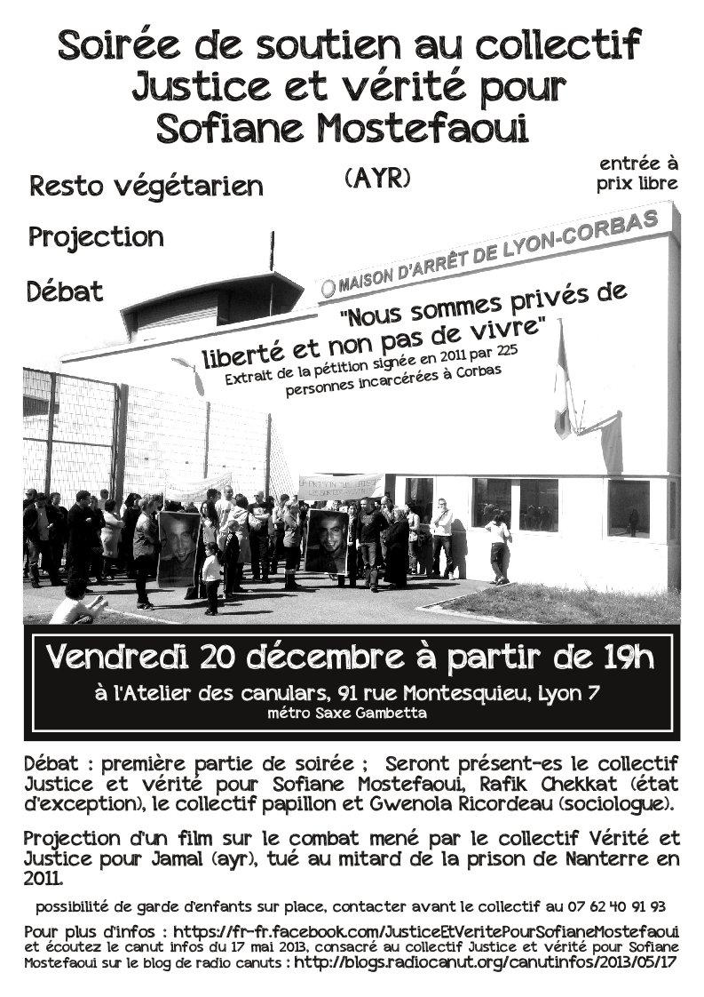 http://juralib.noblogs.org/files/2013/12/024.jpg