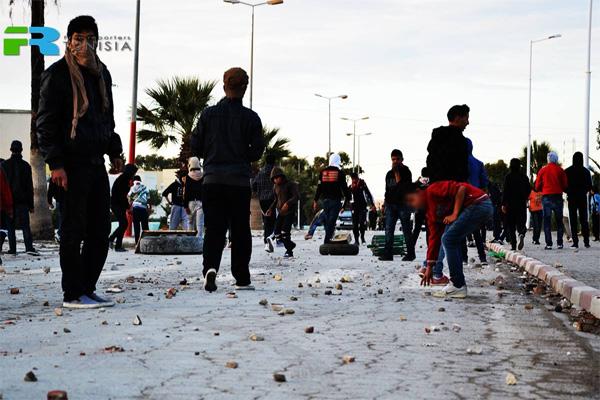 http://juralib.noblogs.org/files/2013/12/04.jpg