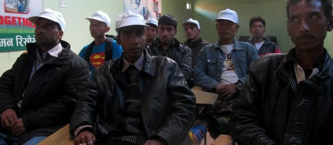 http://juralib.noblogs.org/files/2013/12/052.jpg