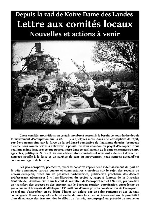 http://juralib.noblogs.org/files/2013/12/062.jpg