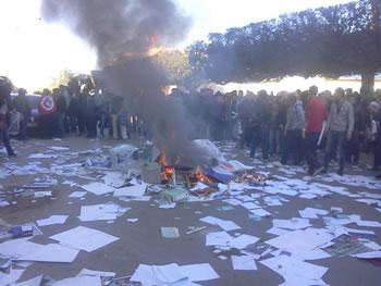 http://juralib.noblogs.org/files/2013/12/07.jpg