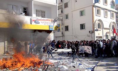 http://juralib.noblogs.org/files/2013/12/08.jpg