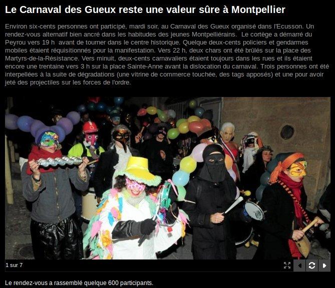http://juralib.noblogs.org/files/2014/02/12.jpg