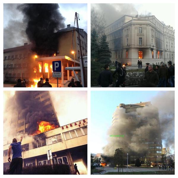 http://juralib.noblogs.org/files/2014/02/14.png