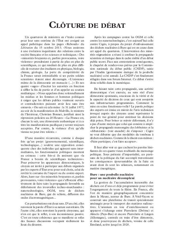 http://juralib.noblogs.org/files/2014/02/19.jpg
