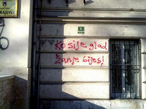 http://juralib.noblogs.org/files/2014/02/24.jpeg
