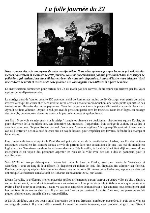 http://juralib.noblogs.org/files/2014/03/01.jpg