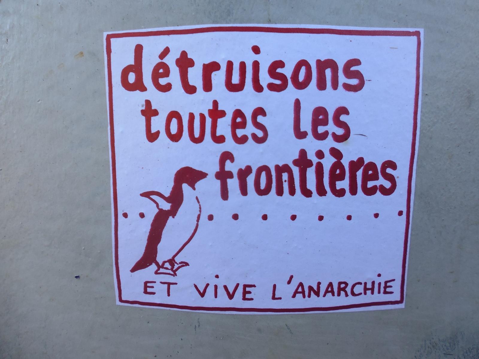 http://juralib.noblogs.org/files/2014/03/2014-03-16_Bagnolet-frontieres.jpg