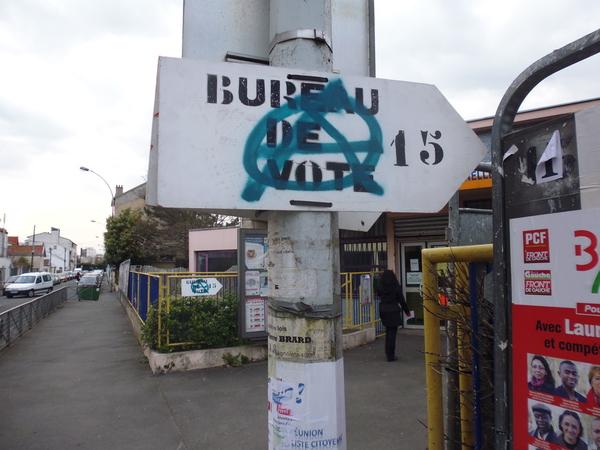 http://juralib.noblogs.org/files/2014/03/bagnolet-36.jpg