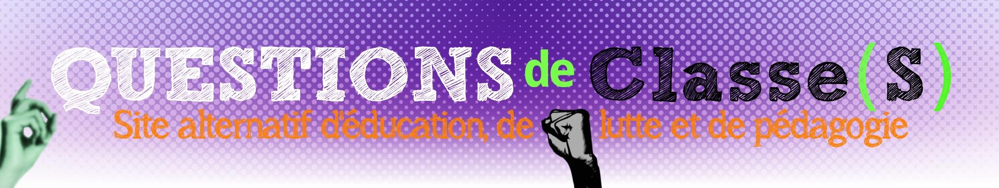 http://juralib.noblogs.org/files/2014/04/01.jpg