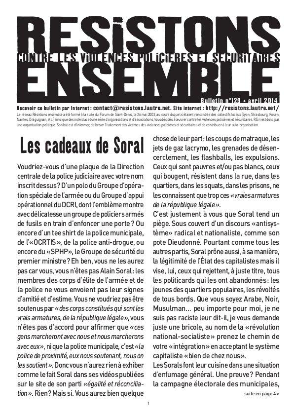 http://juralib.noblogs.org/files/2014/04/015.jpg