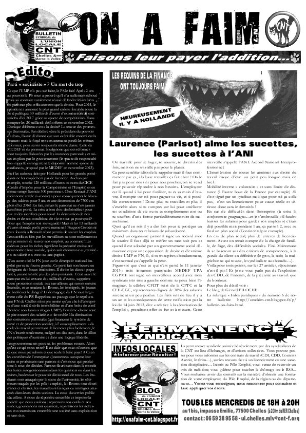 http://juralib.noblogs.org/files/2014/04/0410.jpg