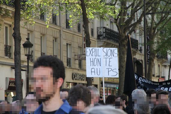http://juralib.noblogs.org/files/2014/04/08.jpg