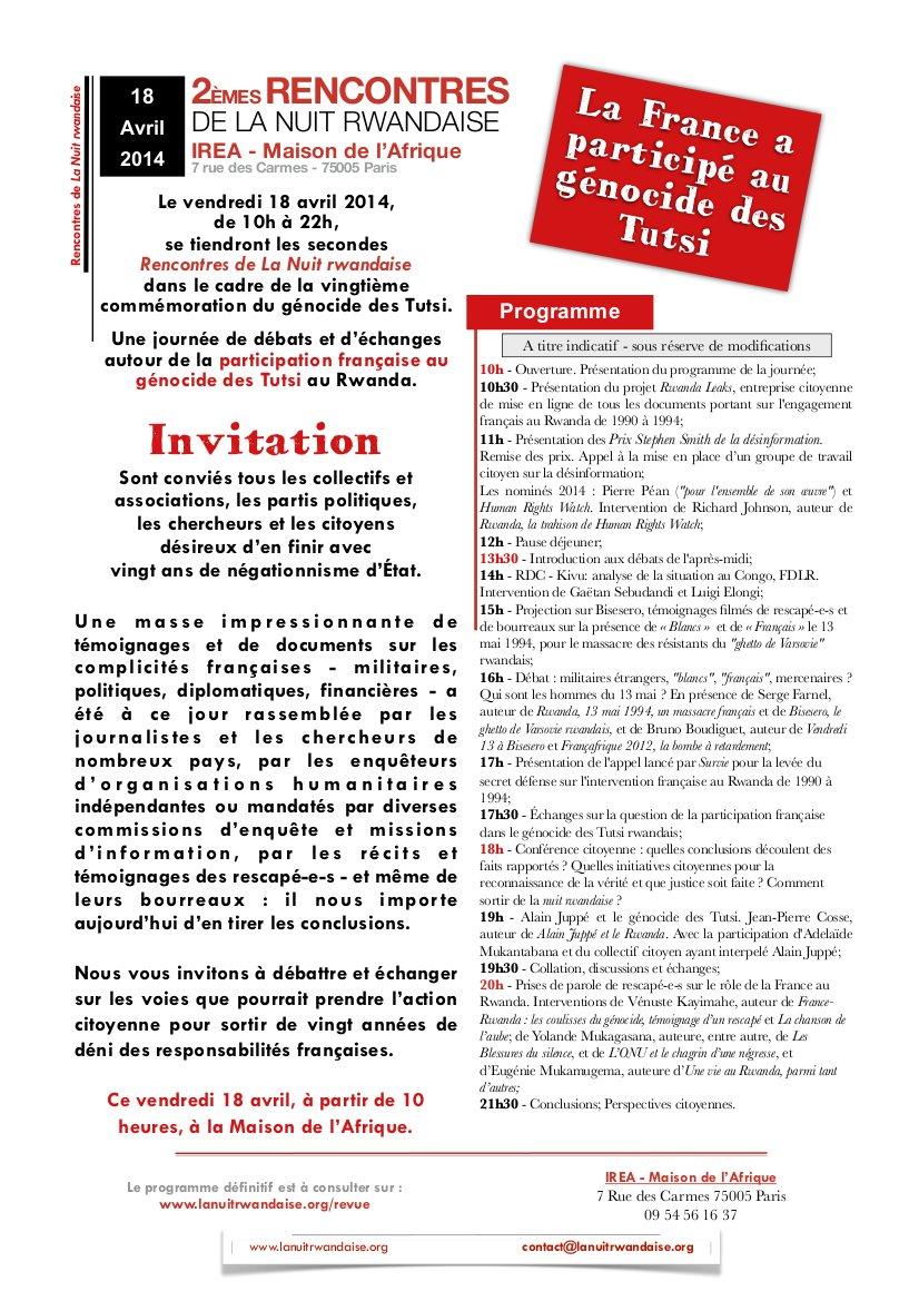 http://juralib.noblogs.org/files/2014/04/15.jpg