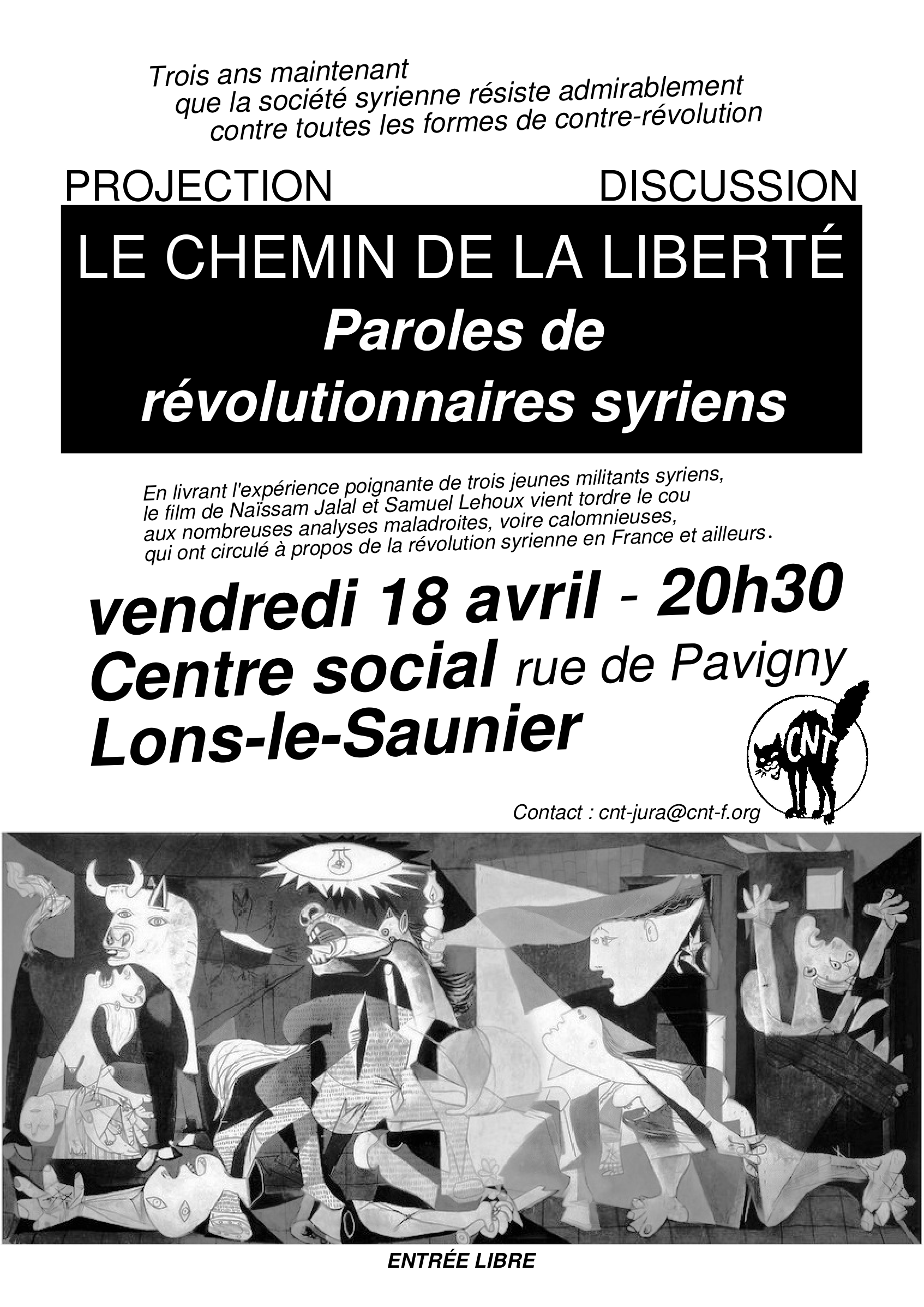 http://juralib.noblogs.org/files/2014/04/Soiree-Syrie.png