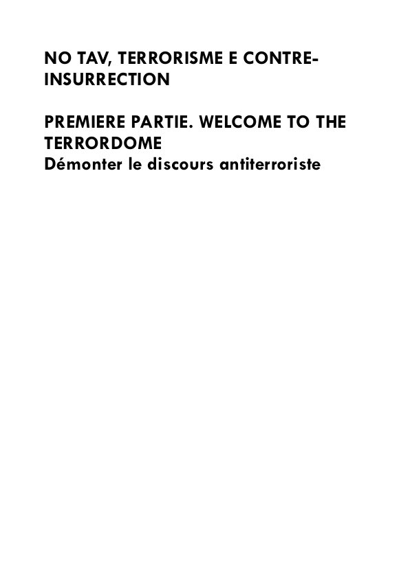 http://notavfrance.noblogs.org/files/2014/05/Welcome-to-the-Terrordome-FR.pdf