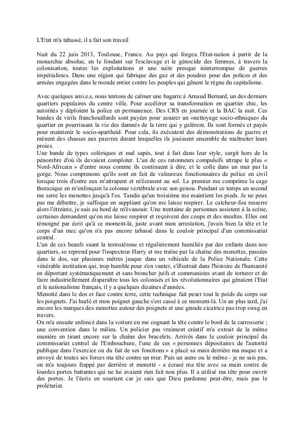 http://juralib.noblogs.org/files/2014/06/05.jpg
