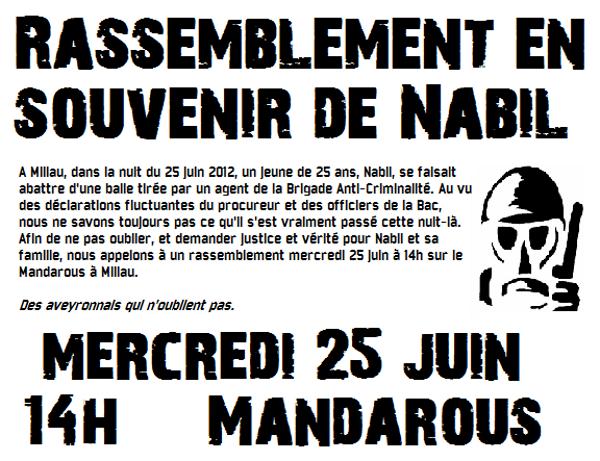 http://juralib.noblogs.org/files/2014/06/AFFICHE-NABIL.png