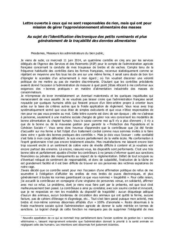 http://juralib.noblogs.org/files/2014/07/031.jpg
