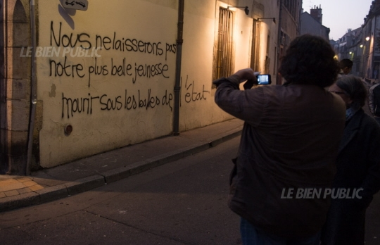 http://juralib.noblogs.org/files/2014/11/111.jpg