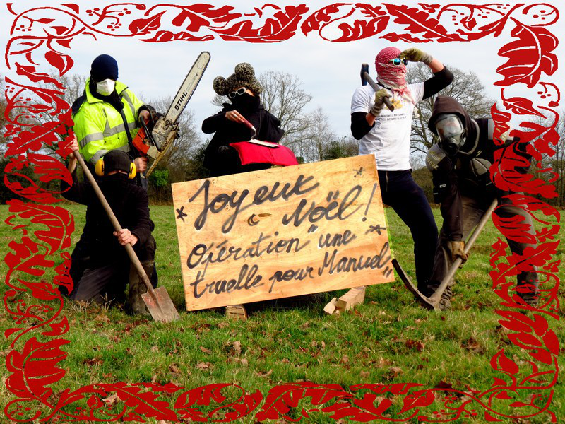 http://juralib.noblogs.org/files/2014/12/011.png