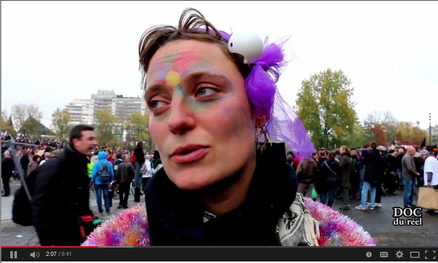 http://juralib.noblogs.org/files/2014/12/0112.jpg