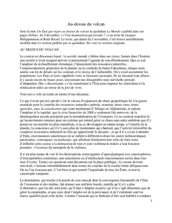 http://juralib.noblogs.org/files/2014/12/0210.jpg