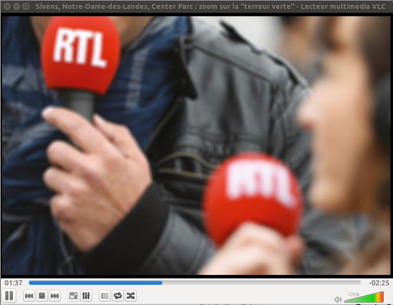 http://juralib.noblogs.org/files/2014/12/035.jpg