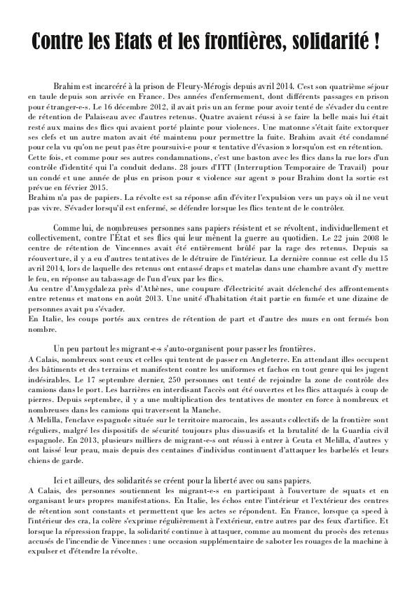 http://juralib.noblogs.org/files/2014/12/0411.jpg